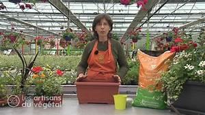 Jardiniere Fleurie Plein Soleil : techniques et astuces pour de belles jardini res youtube ~ Melissatoandfro.com Idées de Décoration