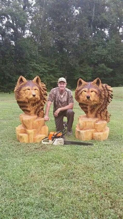 beautiful work wood carving art wood