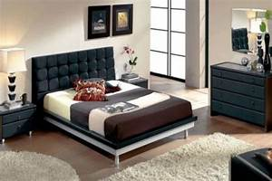 modern small bedroom decorating ideas for men With cool bedroom ideas for guys