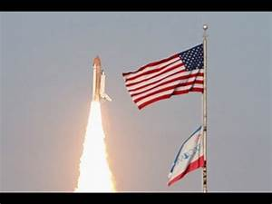 Space Shuttle Discovery LAST Launch - Mission STS 133 ...