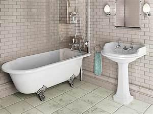 Freistehende Acryl Badewanne : freistehende badewanne derby big aus acryl wei gl nzend 169x75x63 nostalgie ~ Sanjose-hotels-ca.com Haus und Dekorationen