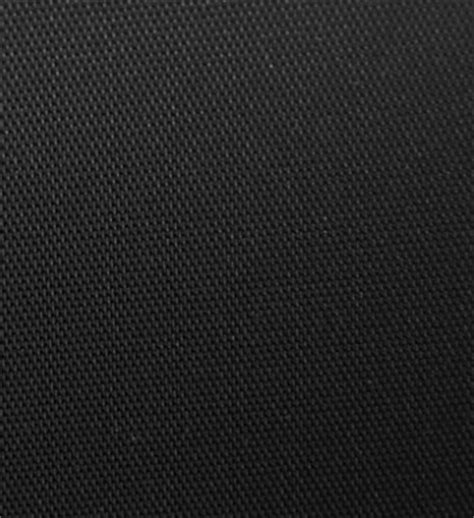 matte background savage infinity vinyl matte black background 9 x10 barndoor