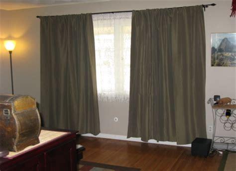 decorating 187 curtains for big windows inspiring photos