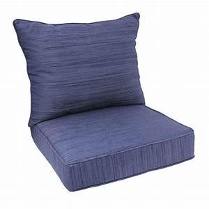 Patio furniture cushions cheap styles pixelmaricom for Discount patio furniture cushions