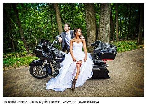 Indian Wedding Photographer » Indian Wedding Photographer
