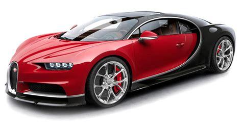 Bugatti chiron prices in india. 2018 Bugatti Chiron Review,Trims, Specs and Price - CarBuzz