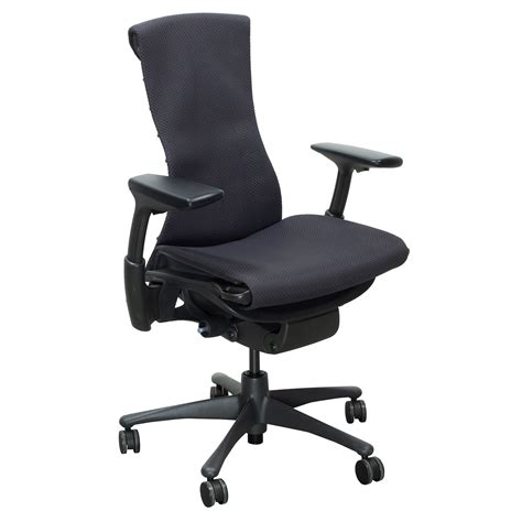 ergonomic chairs suppliers herman miller inc companies