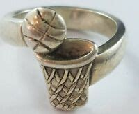james avery sterling silver claddagh ring size  retired
