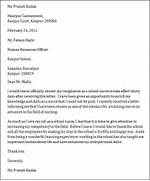 Resignation Letter Nursing Sample Nurse Resignation Letter Sample Posts Related To Resignation Letter Teacher Sample Resignation Letter Resignation Letter Template Is A Professional Resignation Letter Sample Resignation Letter Nurse 1