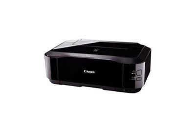 Download / installation procedures important: Canon Mg2550S Printer Software Download / Canon Pixma Mg2550s Driver Downloads - Válassza ki a ...