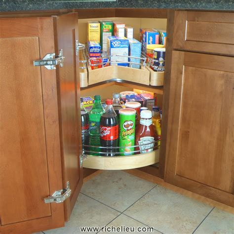 cuisine richelieu richelieu 87301150 system with one shelf and drawer thebuilderssupply com