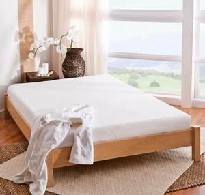 Richtige Matratze Finden : die richtige matratze finden und einen erholsamen schlaf genie en ~ Eleganceandgraceweddings.com Haus und Dekorationen