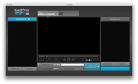 gopro official website capture share  world