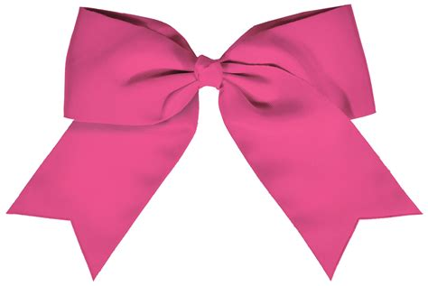 big bow with available color tiles click to view