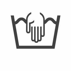 Weichspüler Symbol Waschmaschine : waschtipps jako o ~ Markanthonyermac.com Haus und Dekorationen