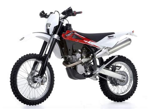 husqvarna te 310 opinie motocyklist 243 w