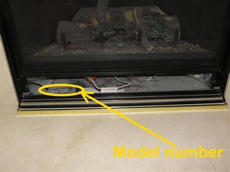 Gas Fireplaces Dirty Glass Startribunecom