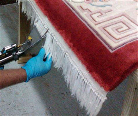 nettoyage de tapis mont royal promotion 2 pi 200 ces 69 50 commercial lavage moquette