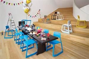 Vitra Online Shop : tip ton kufenstuhl von vitra stoll online shop ~ Eleganceandgraceweddings.com Haus und Dekorationen
