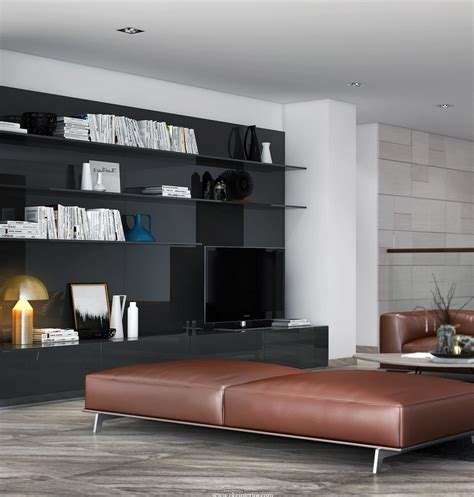 Bench Design Glamorous Upholstered Benches For Living