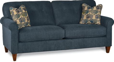 lazy boy laurel sofa laurel sofa town country furniture