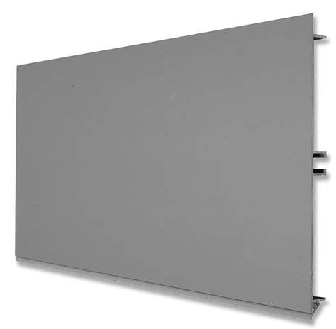 plinthe cuisine alu agencement de meuble plinthe aluminium