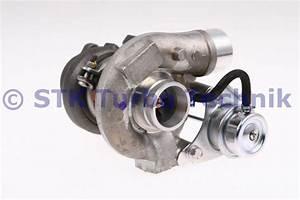 Fiabilité Moteur Fiat Ducato 2 8 Jtd : turbocompresseur 5303 988 0081 500364493 fiat ducato ii 2 8 jtd ~ Medecine-chirurgie-esthetiques.com Avis de Voitures