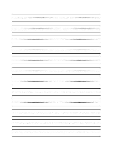 12 Best Images Of Blank Cursive Worksheets Printable  Free Cursive Writing Worksheets, Cursive