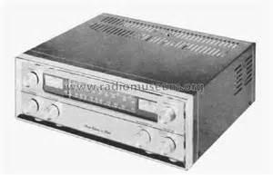 radio fã r badezimmer fa 680 radio pilot electric mfg co radio corp n