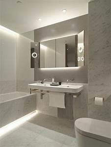 LED Light Bar 30 Ideas As You Led Interior Design