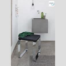 Stuhl Für Badezimmer – Home Sweet Home