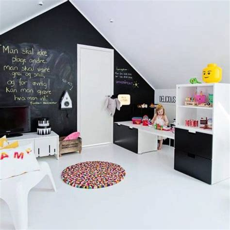 Ikea Stuva Ideen by Ikea Stuva Storage Ideas For Chalk