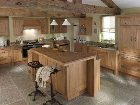 30  Unique Kitchen Island Designs   Decor Around The World