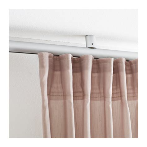 Ceiling Mount Curtain Track Ikea by Kvartal Ceiling Fixture Ikea