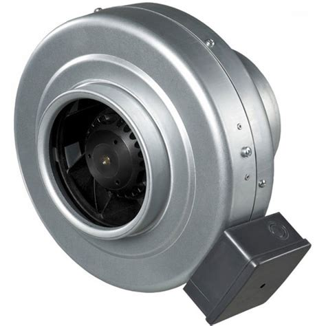 exhaust fan louvers price list buy vents 150 vkmz ventilation fan at best price in india