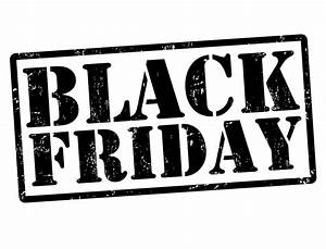 black friday deals for gaming revealed
