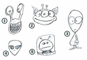 Abejorro on Pinterest | Character Design, Drawing Practice ...