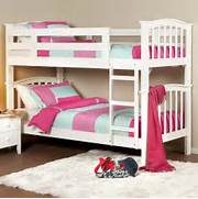 Full Size Bedroom by Childrens Bedroom Sets Full Size Home Attractive