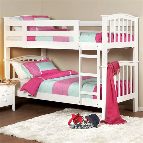 Kid Bed by Small Bunk Beds For Toddlers Homesfeed