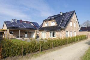 Солнечная электростанция для дома как выбрать и что учитывать при выборе автономного источника электроэнергии