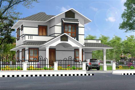 residential home designers modern residential villas designs dubai