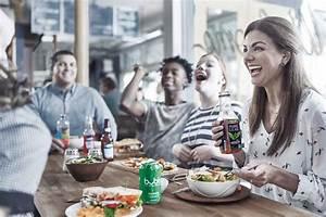 How Restaurants Can Capture More Seasonal Beverage Sales