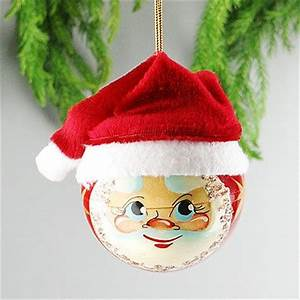 650 best Christmas gourds images on Pinterest