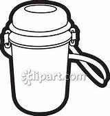Bottle Water Clipart Jug Drawing Getdrawings Clipartmag sketch template