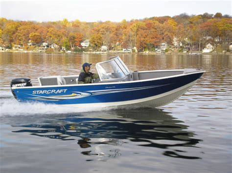 Small Fishing Boat Called by Top 10 Fishing Boats Of 2012 Can All Be Called Quot Best