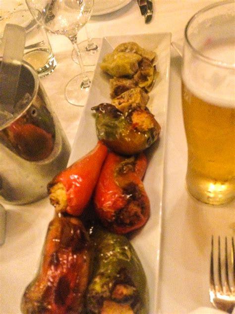 cuisine des balkans la cuisine bulgare les meilleurs plats des balkans