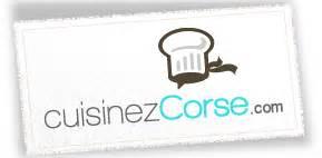 cuisinez corse cuisinez corse de cuisine et recettes corses
