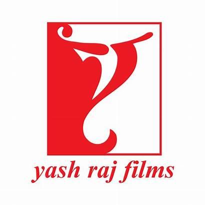 Yash Raj Films Film Bollywood Yrf Singh