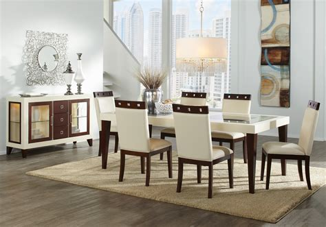 rooms   table sets  formal dining room sets