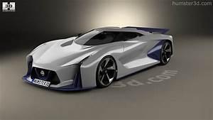 Nissan Bus Modelle : nissan modelle 2020 auto car design ~ Heinz-duthel.com Haus und Dekorationen